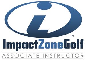 impactZoneAssoc2